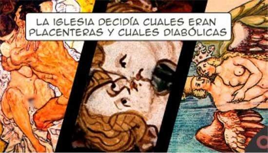 Web Solteros Catolicos–152799